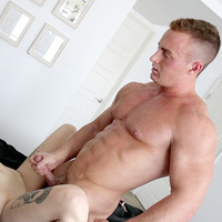 FUCK Guys Hot hot men