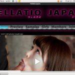 Fellatio Japan Buy Points