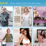 MatureNL Subscription Deal