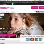 Teenfidelity.com Pay Site